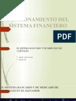 EL SISTEMA BANCARIO Y DE MERCADO DE CAPITALES PPT 1.pptx