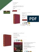 TextbooksforPurchase