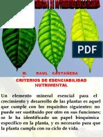 funcionesydeficienciasdenutrientes-130513203126-phpapp02-2