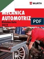 MECANICA-AUTOMOTRIZ_compressed