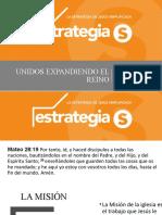 1._estrategia_simplificada