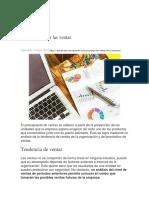Material de ayuda.pdf