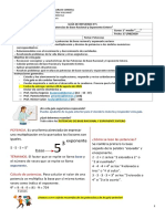 Guía 5_ Matemática_1° Medio (1)