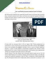 Vitamina_C_e_Saute.pdf