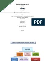 Tarea VIII Introducción a la Educación a Distancia.docx