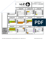 COVID - 2020-2021 Calendar2.  (2) (3)