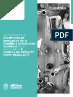 2017_10_24-Informe Final - Jornada de Reflexión.pdf