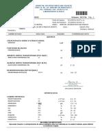 487645.pdf
