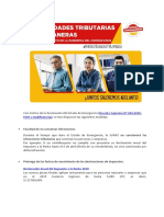 Medidas_Tributarias_en_el_Estado_de_Emergencia_por_COVID_19_-_30.04
