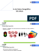 GDB_SDE_AGIL-v2_637001610622741755