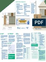 Folder Padrao de Entrada 21x21cm.pdf