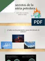 Los-secretos-de-la-industria-petrolera