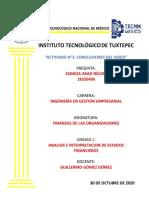 Actividad 2_Zameza Abad Nelida.pdf