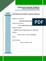 Angela Montes Prieto - EVIDENCIA DE EXAMEN PRACTICO UNIDAD II.pdf