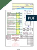 227315939-6-Design-of-Constant-Dia-RCC-Chimney-and-Foundation-23052014.pdf