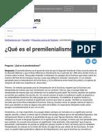 Orbitum Document (21)