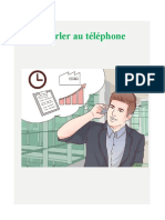 ACTIVITÉS.docx