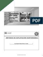 Métodos de Explotación Subterránea_Tema N°01.pdf