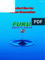 FUKUI-catalog_pdf_generation.pdf