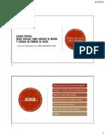 2. Redes sociales como espacios de mision y cuidado en tiempos de crisis.pdf