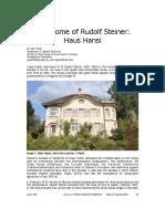 The_Home_of_Rudolf_Steiner_Haus_Hansi