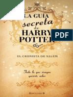 La guia secreta de Harry Potter.pdf