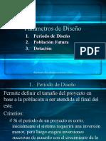 3-ParametrosDiseno