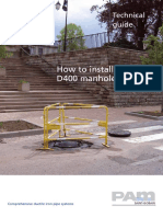 HOW-TO-INSTALL-D400-MANHOLE-COVERS