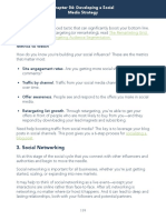 ultimate-guide-to-digital-marketing-60