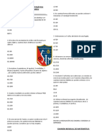 EXAMEN MENSUAL DE MATEMÁTICA.docx
