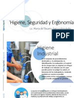 3 IPL Higiene, seguridad y ergonomía.pdf