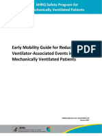 early-mobility-mvpguide