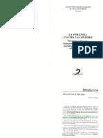 Maltrato_al_Buentrato_Sanzz.pdf