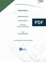 EA U3.pdf