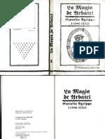 la-magia-de-arbatel.pdf