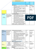 Primero. segunda quincen mayo plan en casa.pdf