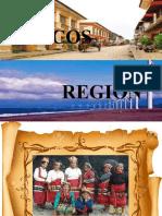 ilocos region final