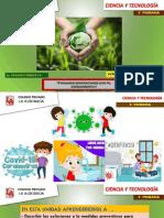 02-III-5° PRI-CYT-soluciones y medidas ante el cambio de los ecosistemas