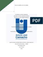 FACTORES DE RIESGO PSICOSOCIAL.pdf.docx