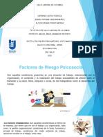 EXPOSICIÓN FACTORES DE RIESGO PSICOSOCIAL.pdf
