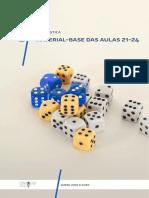Estatistica 06 MaterialBase v2019-2