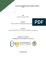 PROPUESTA DE SERVICIOS DE ASEGURAMIENTO.docx