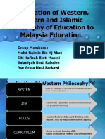 5. IMPLICATION philosophy in malaysia education.pptx
