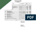 RKA Jampersal 2021-1
