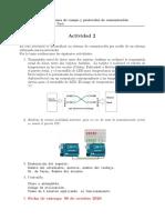 Actividad_U12_redes