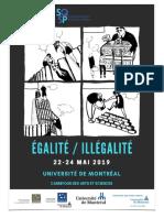 Egalite_Illegalite_un_couple_en_science