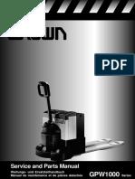 MS-GPW1000-GB-D-F_03-97.pdf