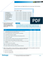 B2+ UNITS 1 and 2 Study skills.pdf