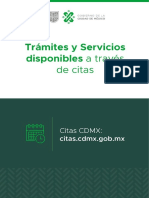 pdf_tramites