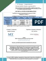 Extrait NI FTEnergy C I  02092016_1